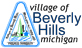 Village of Beverly Hills
